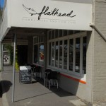 flathead-cafe