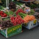 fruit-vegies