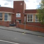 goulburn-st-school