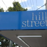 hill-st-grocer