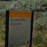 knocklofty-reserve