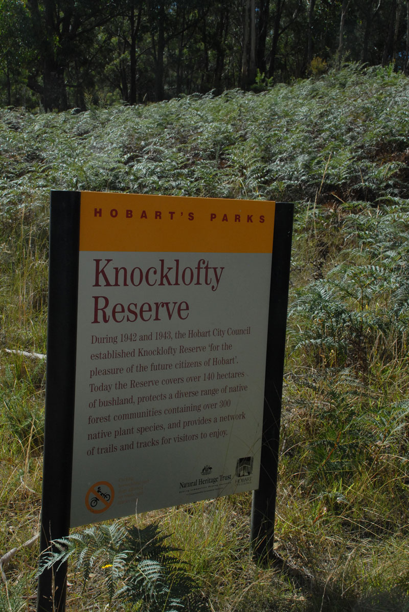 http://www.farmhill.com.au/wp-content/uploads/2011/02/knocklofty-reserve.jpg